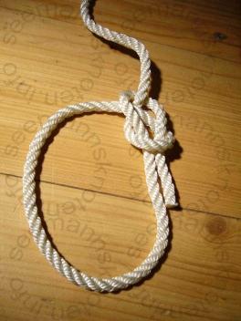 seemannsknoten bersicht der knoten overview boating knots. Black Bedroom Furniture Sets. Home Design Ideas